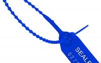 Aviditi-SE1018-Equilok-Pull-Tight-Seals-10-Blue-Pack-of-1000-32.jpg
