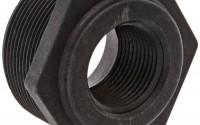 Banjo-RB200-100-Polypropylene-Pipe-Fitting-Reducing-Bushing-Schedule-80-2-NPT-Male-x-1-NPT-Female-0.jpg