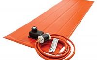 BriskHeat-SRL12241PADJB-Silicone-Heating-Blanket-with-Controller-50-425F-12x24-Size-120-Volt-720-Watt-6.jpg