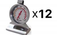 CDN-ProAccurate-Oven-Thermometer-25.jpg