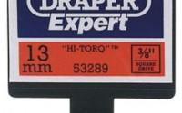 Draper-Expert-53289-13mm-Hi-Torq-Socket-3-8Dr-32.jpg