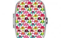 Elephant-Custom-Design-Unique-Pill-Box-Medicine-Tablet-Holder-Vitamins-Organizer-Dispenser-Case-0.jpg
