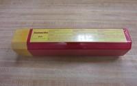Eutectic-66N-48-5K-66N485K-Pack-Of-Electrodes-66N-21.jpg
