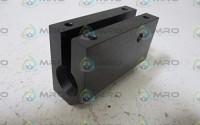 FANUC-ROBOTICS-MO-4467-401-048-BLOCKNEW-NO-BOX-29.jpg