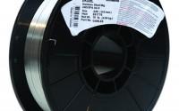 Harris-0308LF2-308L-Welding-Wire-Stainless-Steel-Spool-0-035-x-2-lb-18.jpg