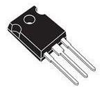 Igbt-Transistors-650V-60A-Trench-Gate-Field-Stop-Igbt-4.jpg