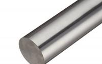 Inconel-Alloy-600-Round-Bar-1875-INCH-X-24-INCH-DFARS-252-225-7009-24.jpg