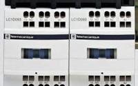 SCHNEIDER-ELECTRIC-Reversing-Contactor-575-Vac-9A-Iec-LC2D09B7-Soft-Start-208-690Vac-410A-Ats48-18.jpg