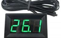 SODIAL-R-Green-DC12V-Digital-50110-Celsius-Thermometer-3-meter-Probe-Temperature-Detector-18.jpg