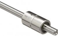 THK-Steel-Ball-Spline-Model-LT-Single-Nut-Cylindrical-Medium-Torque-Shaft-6mm-Diameter-x-150mm-Length-Nut-14mm-Diameter-x-25mm-Length-Load-Capacity-486-lb-22.jpg