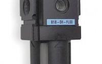 Wilkerson-B18-03-FK00-Filter-Regulator-Assembly-T49763-1.jpg