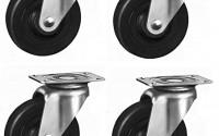 4-Pack-3-Swivel-Caster-Wheels-Black-Rubber-Base-with-Top-Plate-Bearing-Heavy-Duty-27.jpg