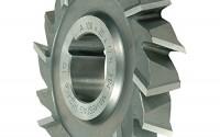 Alpen-317400800100-N-DIN-885-A-3-15-X5mm-Side-Milling-Cutters-20.jpg