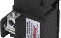 Connecticut-Electric-VPKUBIP120-20-Amp-Single-Pole-Pushmatic-Circuit-Breakers-25.jpg
