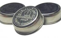 DS1922T-F5-Thermochron-iButton-0°C-thru-125°C-47.jpg