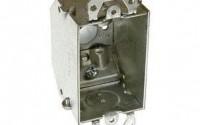 Hubbell-Raco-471-Single-Gang-Switch-Box-With-Ears-35.jpg