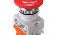 ILS-N-O-N-C-Emergency-Stop-Switch-Push-Button-Mushroom-4-Screw-Terminals-43.jpg