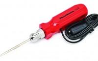 K-D-Tools-126-High-Low-Voltage-Tester-1.jpg