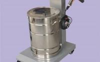 New-100kv-professional-powder-coat-paint-system-110V-220V-38.jpg
