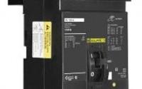 SCHNEIDER-ELECTRIC-FHB36050-Molded-Case-Circuit-Breaker-600-Volt-50-Amp-Electrical-Box-26.jpg