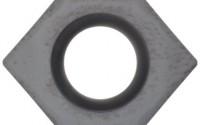 Sandvik-Coromant-CCGX-Carbide-Turning-Insert-CD1810-Grade-Diamond-Coating-80-Degree-Diamond-Shape-44.jpg