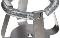 Talboys-980083-Flask-Clamp-Erlenmeyer-Flask-Stainless-Steel-For-500mL-6.jpg