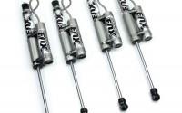 TeraFlex-1980500-JK-5-Inch-6-Inch-TeraFlex-Tuned-Fox-w-Reservoir-Front-Rear-Shock-Absorber-Kit-5.jpg