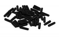 uxcell-DIN916-M2x8mm-Metal-Grade-10-9-Hex-Socket-Set-Screw-Bolt-Fastener-Black-50pcs-12.jpg