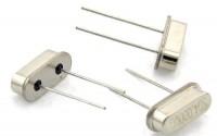 200PCS-4-096-MHz-Quartz-Crystal-Resonator-Oscillator-46.jpg