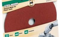 3M-SandBlaster-9635-7-Inch-36-Grit-Fiber-Discs-2-Pack-18.jpg