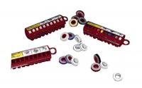 3M-ScotchCode-Wire-Marker-Tape-Refill-Roll-SDR-4-17.jpg