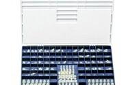 BiteDownDeals-BDD-9732-Polycarbonate-Crown-Kit-Anterior-and-Bicuspid-26.jpg