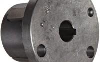Browning-P1-5-8M-Split-Taper-Bushing-5-8-Bore-27.jpg