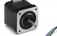 DROK-40mm-High-Torque-Bipolar-Stepper-Motor-Nema-17-0-46Nm-Low-Noise-42-DC-Step-Motor-Kit-1-8°2-Phrase-Universal-Electric-Motor-DC-motor-for-3D-Printer-Laser-Engraving-15.jpg
