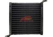 Hydraulic-Oil-Cooler-Gehl-Mustang-Skidsteers-17.jpg