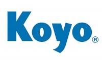 Koyo-Needle-Roller-Bearings-B-24-PDL125-43.jpg