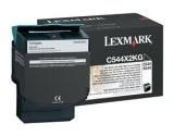 Lexmark-Toner-C544-X544-Xhy-6K-Bk-1.jpg