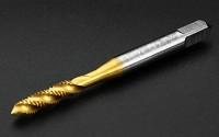 M4x0-7-HSS-Titanium-Coated-Screw-Thread-Metric-Spiral-Fluted-Machine-Screw-Tap-27.jpg