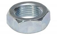 Parker-L073800500-Cylinder-Mounting-Nut-37.jpg