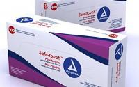 Safe-Touch-Latex-Exam-Gloves-Powder-Free-Medium-Box-of-100-11.jpg