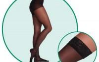 Socks-over-the-calf-Model-5140-Pantyhose-color-Cinnamon-size-4-39.jpg
