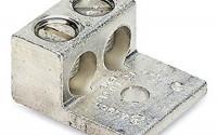 Thomas-Betts-ADR80-21-BB-Aluminum-Mechanical-Cable-Lug-One-Hole-Mount-3-3-8-L-x-3-3-16-W-x-1-15-16-H-Pack-of-4-28.jpg