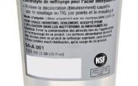 Walter-54A001-Surfox-T-Heavy-Duty-Weld-Cleaning-Electrolyte-100mL-Liquid-Pack-of-6-43.jpg