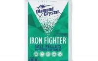 Water-Softener-Salt-40-lb-Pellets-16.jpg