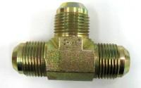 AF-C5705-05-05-05-5-16-Male-JIC-x-5-16-Male-JIC-x-5-16-Male-JIC-Union-Tee-15.jpg
