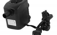 DealMux-AC-110V-US-Plug-20W-Electric-Submersible-Water-Pump-Aquarium-Fountain-43.jpg