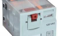 Dwyer-3PDT-Ice-Cube-Relay-783XCXM4L-120A-120-VAC-50-60-Hz-Coil-Resistance-2770-Ohm-12.jpg