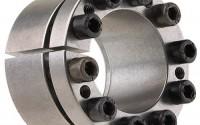 Fenner-Drives-T901012-B-Loc-Shrink-Disc-4-Locking-Screws-M4-x-12-Screw-Size-12-mm-ID-30-16-mm-OD-30-16-Width-11.jpg