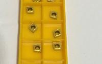 GBJ-1-CCMT060204-UE6020-CCMT32-51-Turning-Inserts10pcs-38.jpg