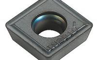 Ingersoll-Cutting-Tool-Insert-QuadDrill-SHLT090408N-PH1-IN2005-5140193-pack-of-10-50.jpg